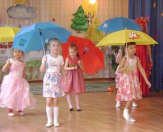 Праздник к 8 марта для девочек в начальной школе с